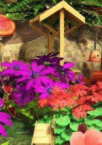 Обложка My Garden