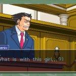 Скриншот Phoenix Wright: Ace Attorney - Justice for All – Изображение 59