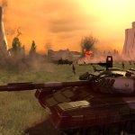 Скриншот Wargame: European Escalation – Изображение 37