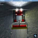 Скриншот Snowcat Simulator – Изображение 11