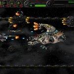 Скриншот Astrobatics – Изображение 13