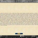 Скриншот Forge of Freedom: The American Civil War – Изображение 3