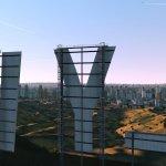 Скриншот Cities XL 2011 – Изображение 8