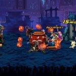 Скриншот Dungeon Fighter Online – Изображение 52