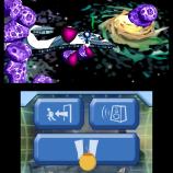 Скриншот Arcade 3D – Изображение 4
