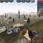 Скриншот Battlefield 1942: Secret Weapons of WWII – Изображение 5