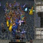 Скриншот Savage Eden: The Battle for Laghaim – Изображение 61