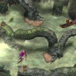 Скриншот The Legend of Dragoon – Изображение 11