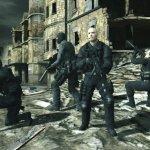Скриншот SOCOM: U.S. Navy SEALs Confrontation – Изображение 15