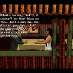 Скриншот Secret Mission – Изображение 6