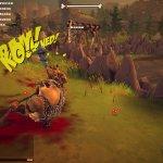 Скриншот Barbarian Brawl – Изображение 5
