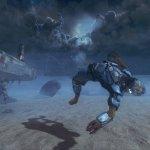 Скриншот Battleship: The Video Game – Изображение 3