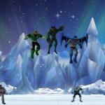 Скриншот Batman: The Brave and the Bold - The Videogame – Изображение 19