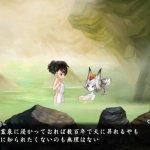 Скриншот Muramasa Rebirth – Изображение 34