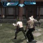 Скриншот Brotherhood of Violence – Изображение 19