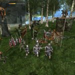 Скриншот Ascension to the Throne – Изображение 45