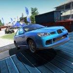 Скриншот World of Speed – Изображение 50