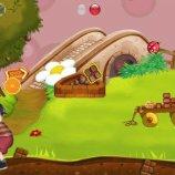 Скриншот Barney In Cocoland