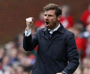 Football Manager 2015 услышит стартовый свисток через месяц