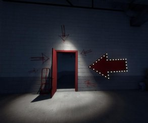 The Stanley Parable купил 1 млн человек