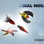 Скриншот Final Horizon – Изображение 3