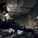 Скриншот Battlefield 4 – Изображение 26
