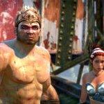 Скриншот Enslaved: Odyssey to the West - Premium Edition – Изображение 28
