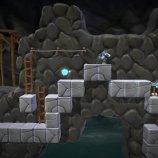 Скриншот Lode Runner – Изображение 6