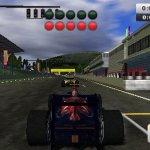 Скриншот F1 2009 – Изображение 133