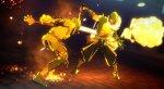 Опубликованы новые скриншоты Yaiba: Ninja Gaiden Z - Изображение 13