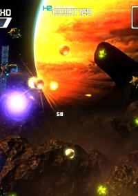 Syder Arcade – фото обложки игры