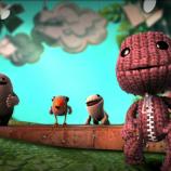 Скриншот LittleBigPlanet 3 – Изображение 5