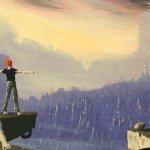 Скриншот Another World 15th Anniversary Edition – Изображение 1