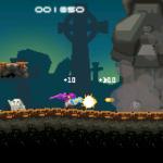 Скриншот Groundskeeper 2 – Изображение 6