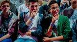 Gamescom 2014 в фото - Изображение 143