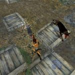 Скриншот Tomb Raider 3: The Lost Artifact – Изображение 7