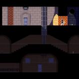 Скриншот Underground Adventure