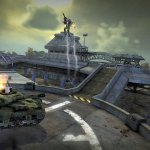 Скриншот Warhawk - Operation: Fallen Star – Изображение 1