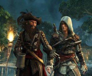 Ubisoft отказывается от Uplay Passport