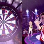 Скриншот Kinect Sports: Season Two – Изображение 1