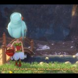 Скриншот Clover Tale