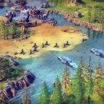 Скриншот Battle Worlds: Kronos – Изображение 3