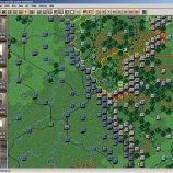 Скриншот World War II: The First Blitzkrieg