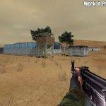 Скриншот Specnaz: Project Wolf – Изображение 58
