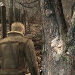 Скриншот Resident Evil 4 Ultimate HD Edition – Изображение 13