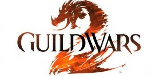 Guild Wars 2. Видео #19
