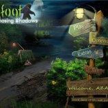 Скриншот Bigfoot: Chasing Shadows – Изображение 4