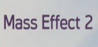 Mass Effect 2. Видео #3