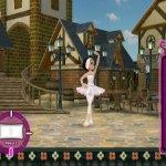 Скриншот My Ballet Studio – Изображение 3