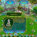 Скриншот Magic Farm 2 – Изображение 3